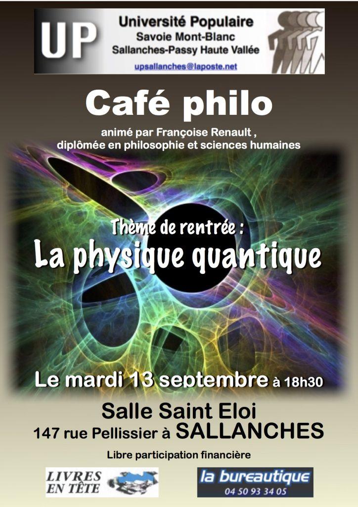 cafe-philo-09