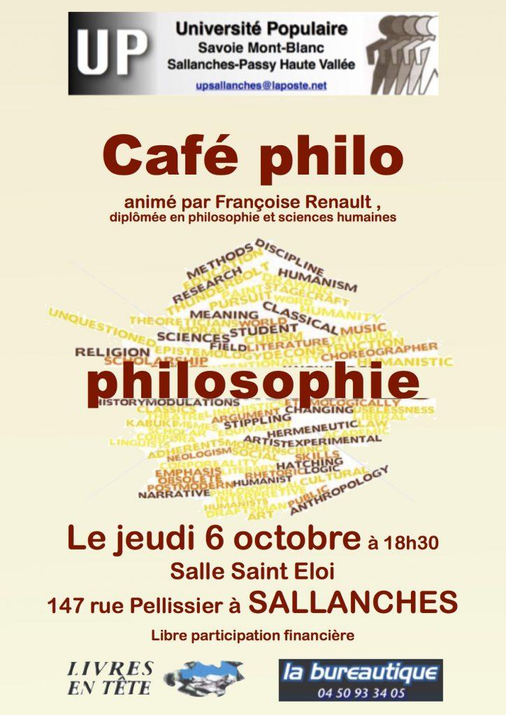 cafe-philo-10