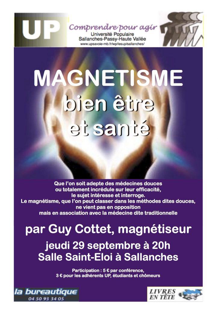 conf-magnetisme-2