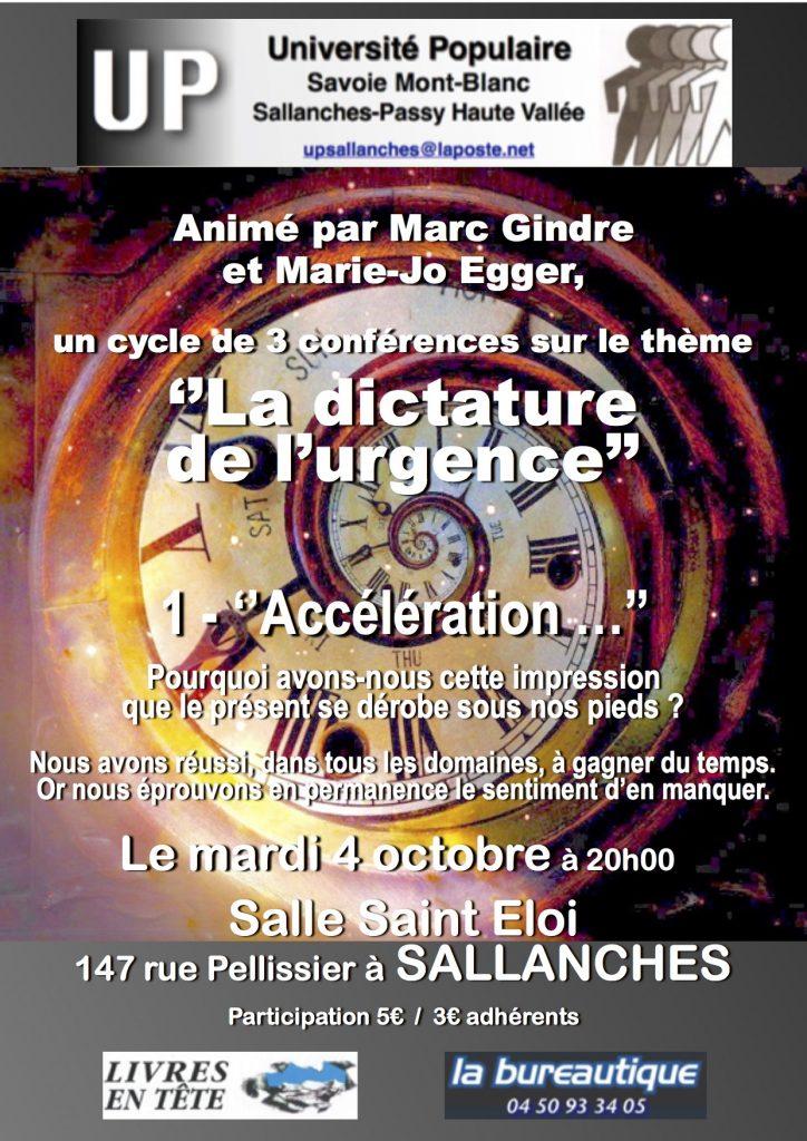 urgence-acceleration-2