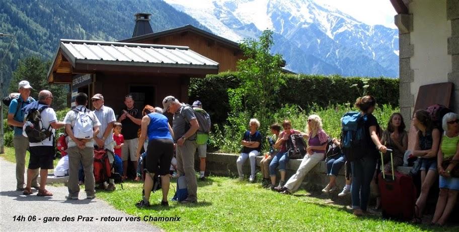 JournÇe en famille Ö Chamonix - 2014-07-06 (66)