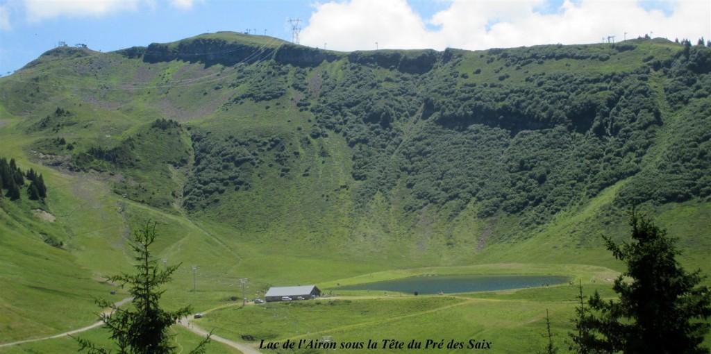 Lac de l'Airon 2015-07-09 (14)