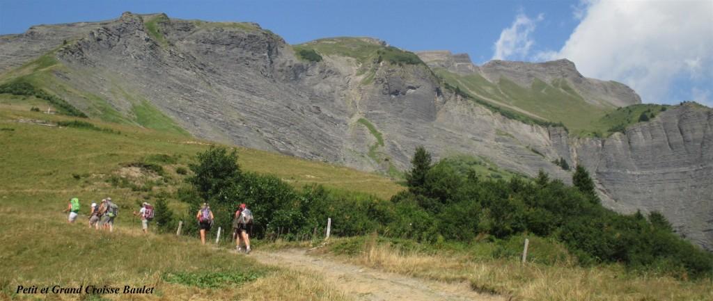 Col de l'Avenaz 2015-07-19 (6)